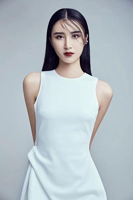 广州模特经纪公司哪家服务比较好?