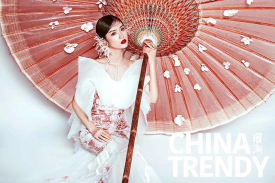 广州模特公司对于模特招聘有什么要求