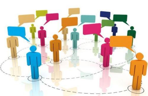 企业转型初期活动策划推广开展方式